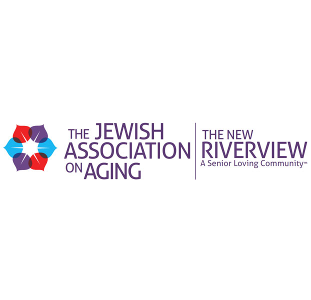 JAA-Riverview logo